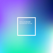 hologram background_027