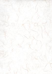 korean paper_001