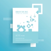 brochure background_023