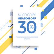 summer sale_054