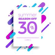 summer sale_055