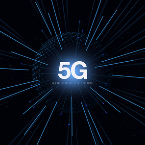 5G technology_004