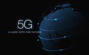 5G technology_007