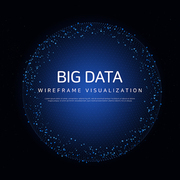 big data_009
