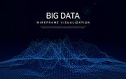 big data_002