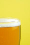 가득찬 맥주, 시원한 맥주_015