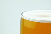 가득찬 맥주, 시원한 맥주_017
