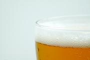 가득찬 맥주, 시원한 맥주_019
