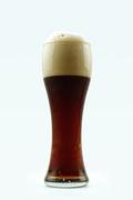 가득찬 맥주, 시원한 맥주_023