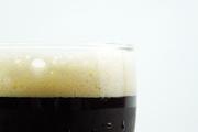 가득찬 맥주, 시원한 맥주_028