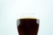 가득찬 맥주, 시원한 맥주_035
