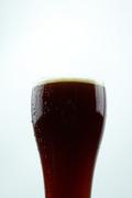 가득찬 맥주, 시원한 맥주_036
