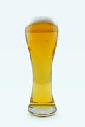 가득찬 맥주, 시원한 맥주_040