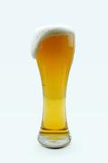 가득찬 맥주, 시원한 맥주_043