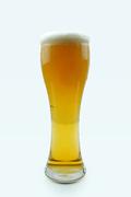 가득찬 맥주, 시원한 맥주_042