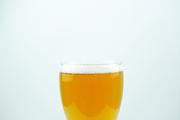 가득찬 맥주, 시원한 맥주_003