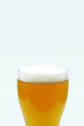 가득찬 맥주, 시원한 맥주_004
