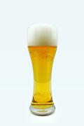 가득찬 맥주, 시원한 맥주_001