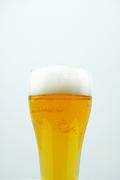 가득찬 맥주, 시원한 맥주_002