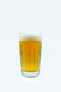 가득찬 맥주, 시원한 맥주_008