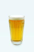가득찬 맥주, 시원한 맥주_009