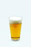 가득찬 맥주, 시원한 맥주_007