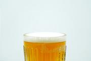 가득찬 맥주, 시원한 맥주_010