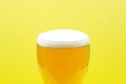가득찬 맥주, 시원한 맥주_011