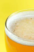 가득찬 맥주, 시원한 맥주_014
