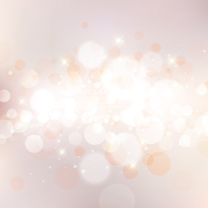 abstract glitter background_002