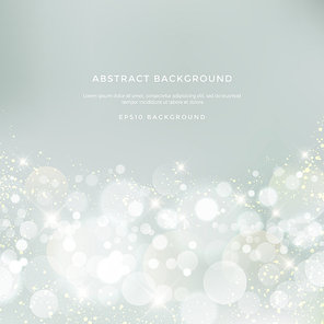 abstract glitter background_004