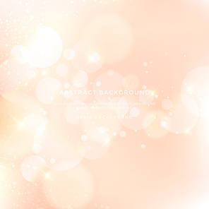 abstract glitter background_005