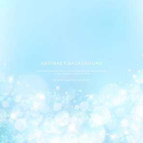 abstract glitter background_006