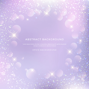abstract glitter background_007
