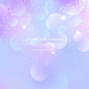 abstract glitter background_008