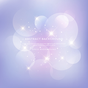 abstract glitter background_010