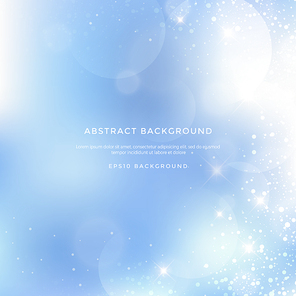 abstract glitter background_009