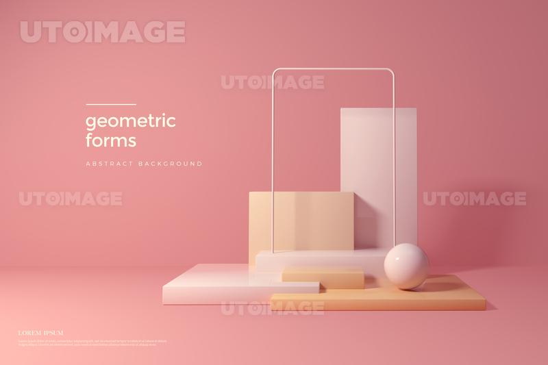 geometric forms_002