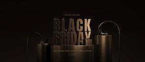black friday_020