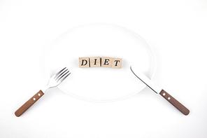 다이어트_02