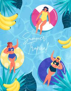 여름 트로피컬 03