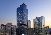 강남 삼성타운