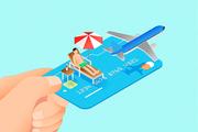카드혜택 011