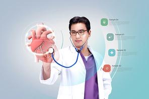 의료건강004
