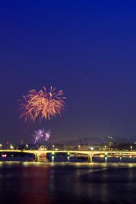불꽃축제 097