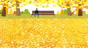 가을풍경002