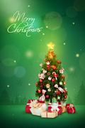 크리스마스 015