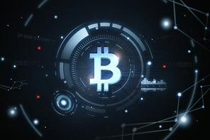 BitCoin 003