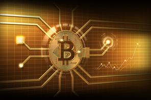 BitCoin 009