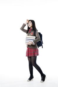 학생 287